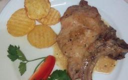 foto_culinare_1