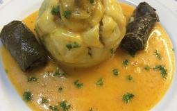 foto_culinare_3