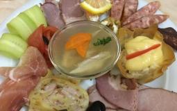 foto_culinare_5