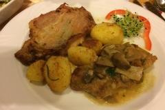 foto_culinare_7